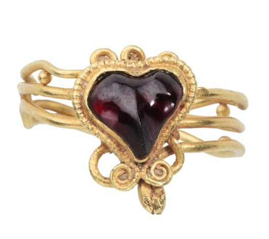 03.snake-ring-with-garnet-heart-2-_l