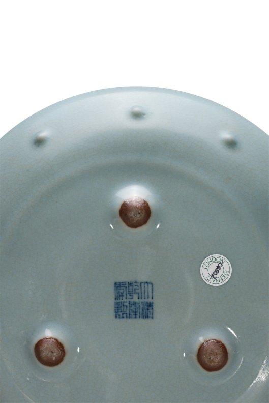1071-jb