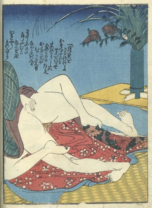 12.1.Hiroshige_1-1500