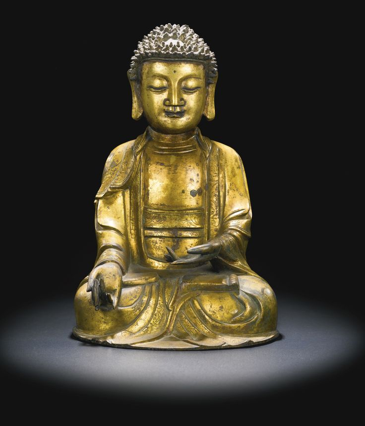 baring buddhist singles Search the world's information, including webpages, images, videos and more google has many special features to help you find exactly what you're looking for.