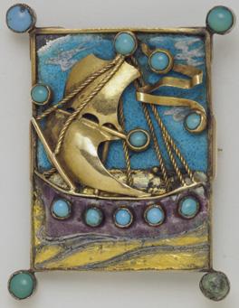 264_077_CraftGuild brooch