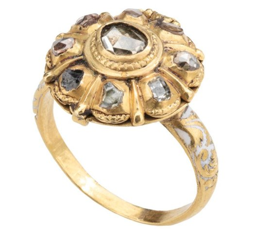 36-440-late-renaissance-diamond-cluster-ring-6-_l