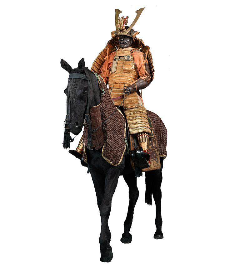 эффектом песка конный самурай картинки статус обязывал