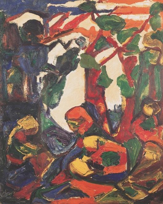 hoe_1912_abstrak.tif