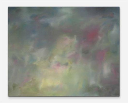 (hommage à Alain Truong)(2010)(par philippe pelletier)(acrylique sur toile)