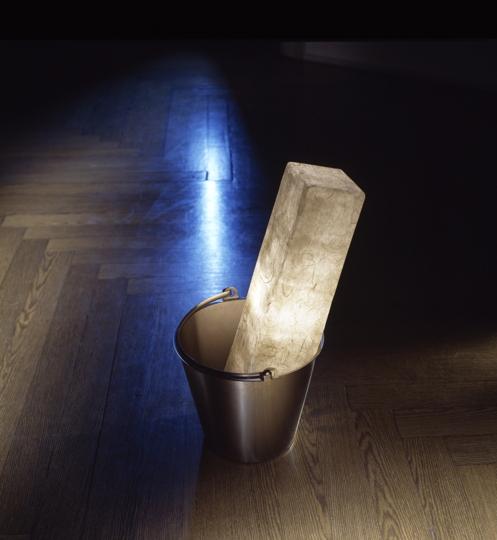 lampe-wp02