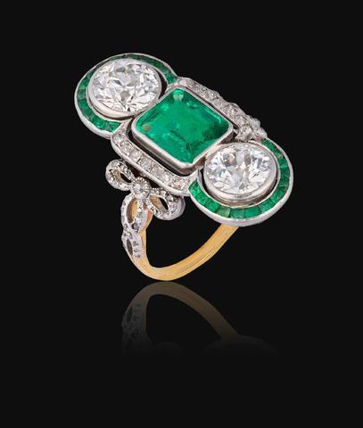 Ring-Set-4-1200x564