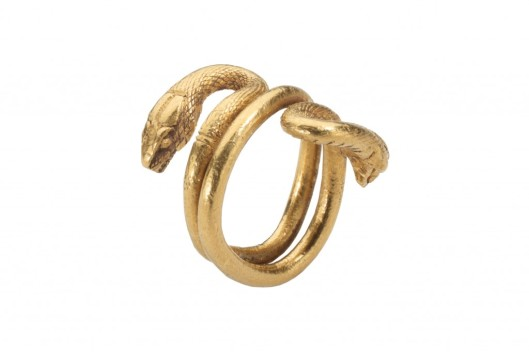 Roman-Gold-Ring-with-2-Snakes-1-1024x682