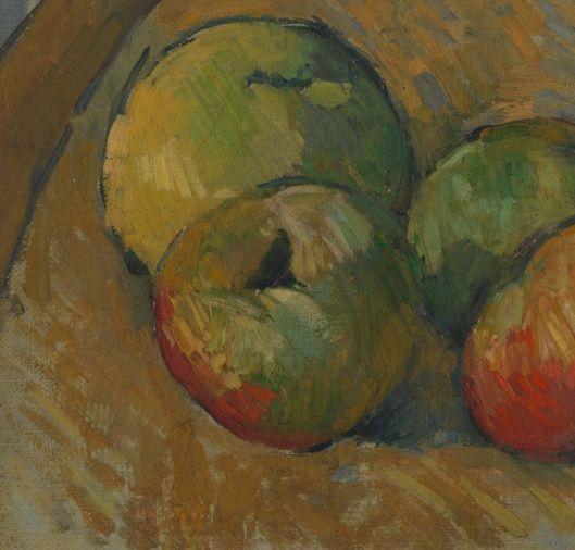 paul cézanne   alain.r.truong