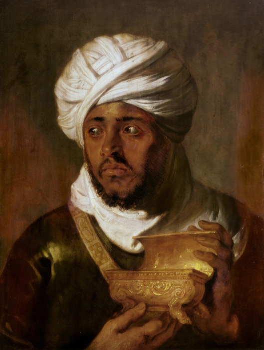 https://alaintruong2014.files.wordpress.com/2014/11/1385210737-moorish-king-melchior.png?w=529&h=700