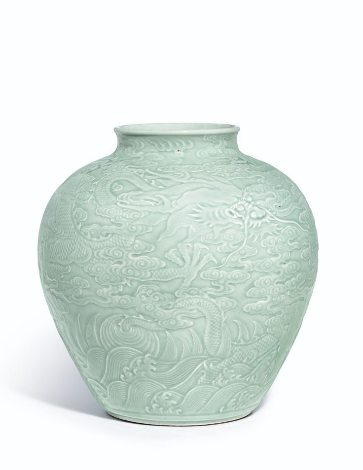 Top 12 Most Expensive Chinese Ceramics Sold at Sotheby's in