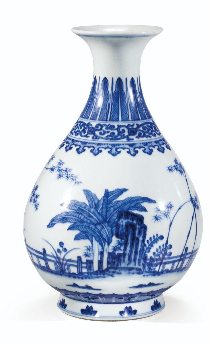 bambou d intrieur en vase latest elegant vase arrangement oc with bambou d intrieur en vase. Black Bedroom Furniture Sets. Home Design Ideas