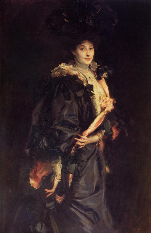 ex-2013-hh-028_-_sargent_-_portrait_of_lady_sassoon_1