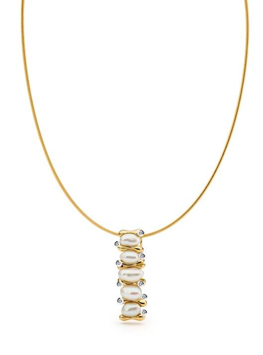 Justin Linney Jewellery009