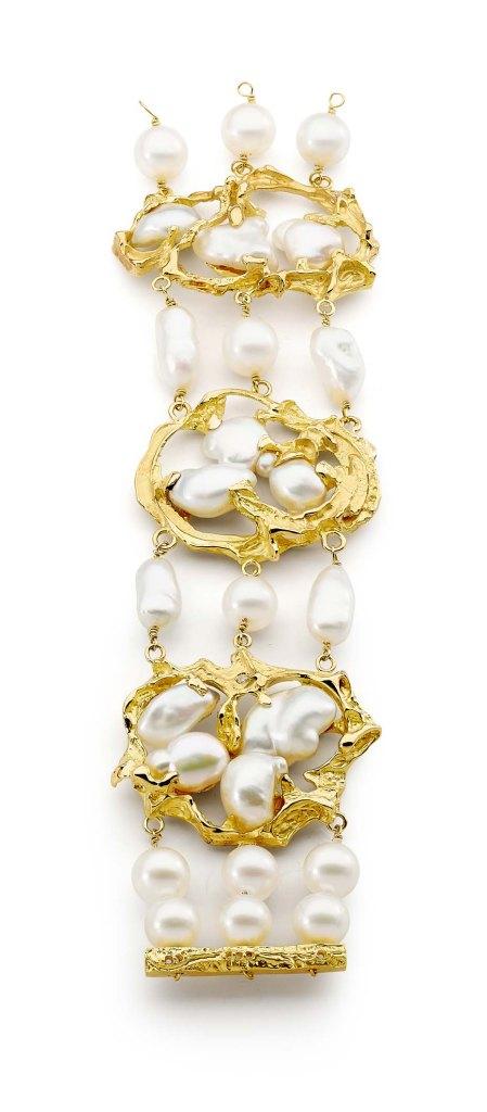 Justin Linney Jewellery011