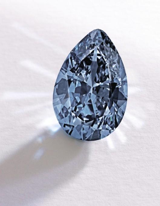 Lot-37-9.75-ct-Fancy-Vivid-Blue-Diamond_THE-ZOE-DIAMOND-1507x1940-932x1200