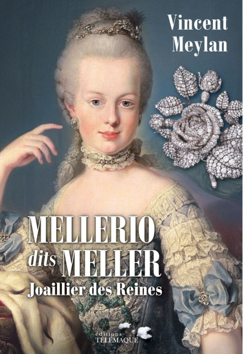 mellerio_dits_meller__400_ans_d_histoire_livre_vincent_meylan_653983924_north_883x-1-txt