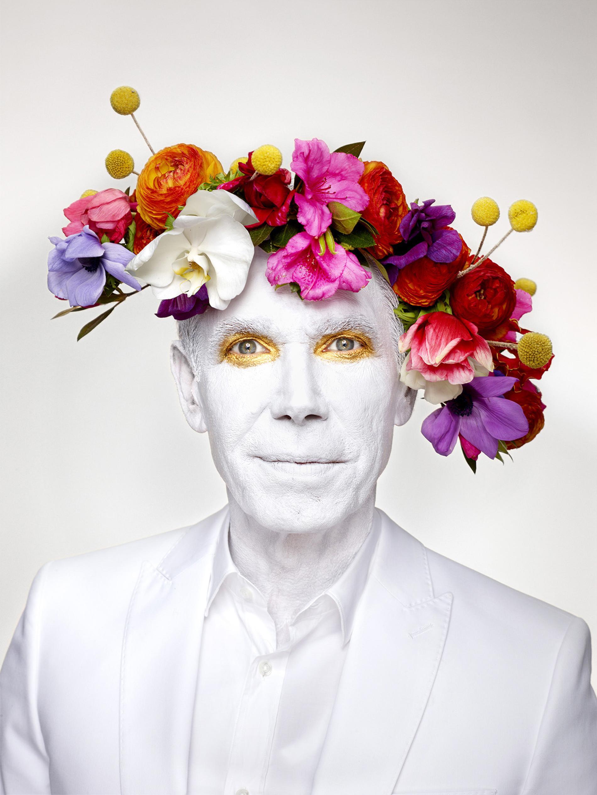 Bien connu Jeff Koons | Alain.R.Truong GD92