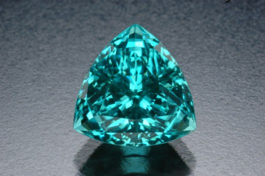 scovil_blue_tourmaline