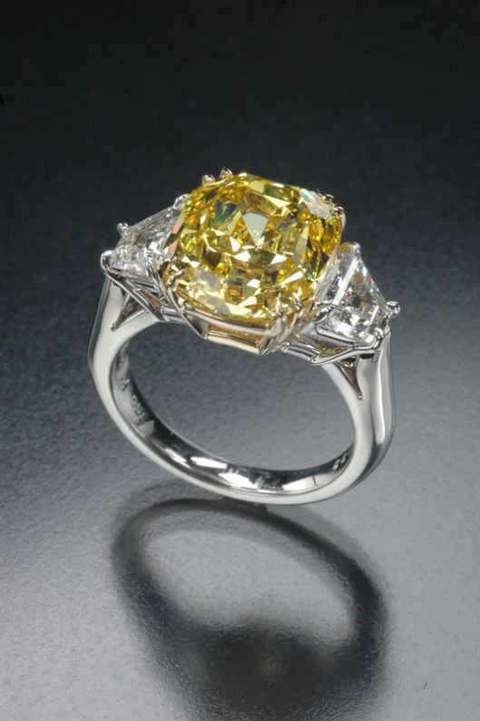 scovil_yellow_diamond_ring