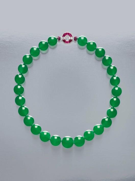 Sothebys-HK_The-Hutton-Mdivani-Necklace-21-900x1200