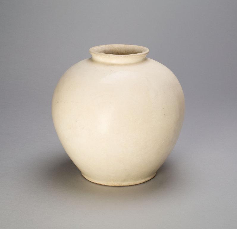 Tang Dynasty Alainruong