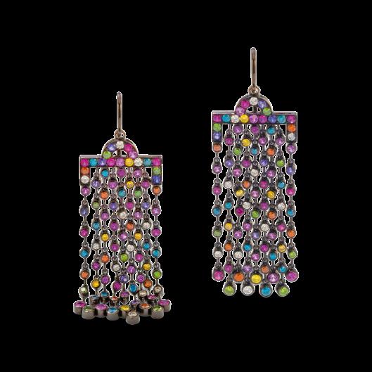 Chromadelic-Earrings