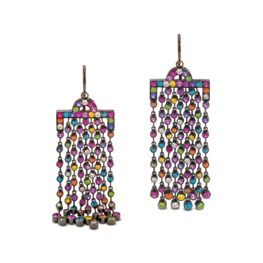 Chromadelic-Earrings