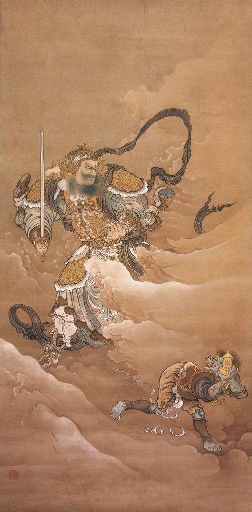 KANO image 9