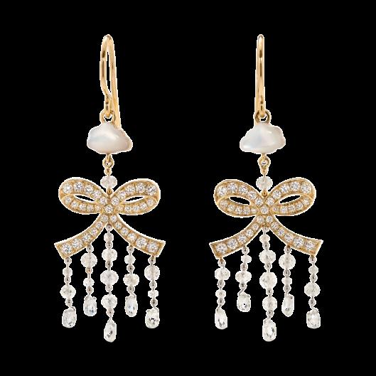 Rain-Bow-Earrings