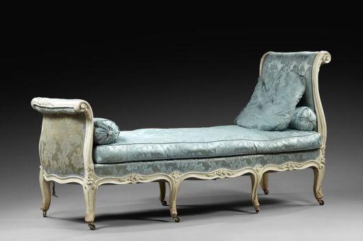 Poque louis xv alain r truong for Le pere du meuble furniture