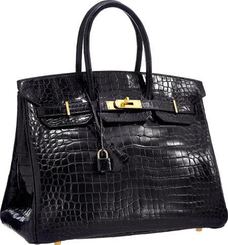 birkin alligator bag price - Hermes | Alain.R.Truong